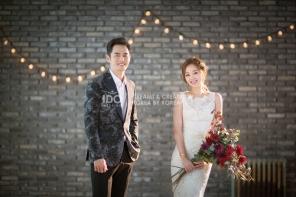 koreanpreweddingphotography_ss37-37
