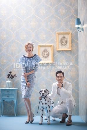 koreanpreweddingphotography_ss37-42