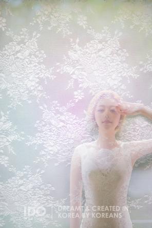 koreanpreweddingphotography_ss37-47-copy