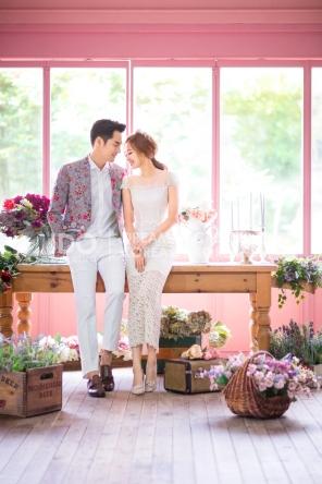 koreanpreweddingphotography_ss37-48