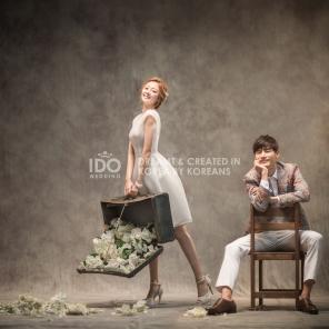 koreanpreweddingphotography_ss37-49