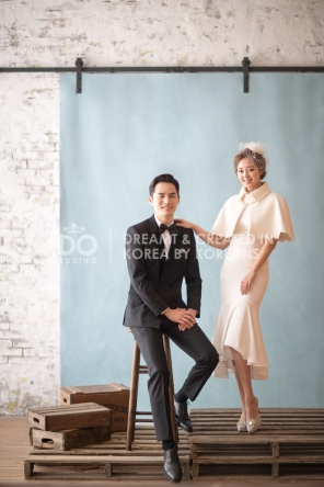 koreanpreweddingphotography_ss37-54