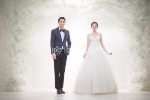 koreanpreweddingphotography_ss37-55