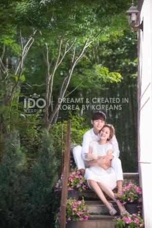 koreanpreweddingphotography_ss37-57-copy