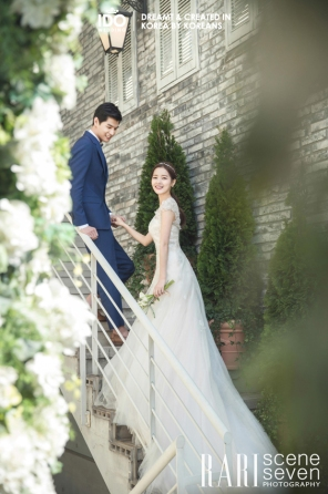 koreanpreweddingphotos_idowedding (13)