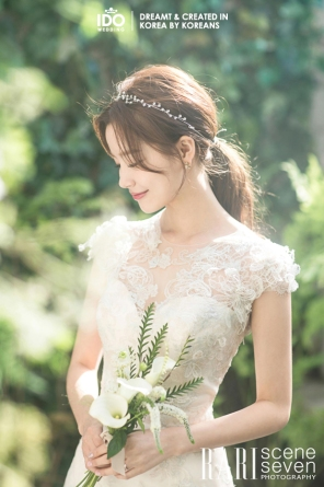 koreanpreweddingphotos_idowedding (14)