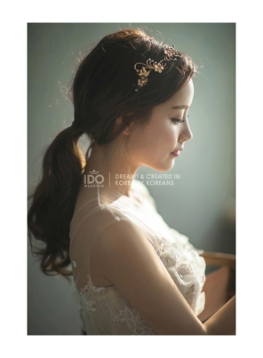 koreanpreweddingphotos_idowedding (21)