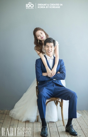 koreanpreweddingphotos_idowedding (22)