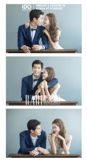 koreanpreweddingphotos_idowedding (23)