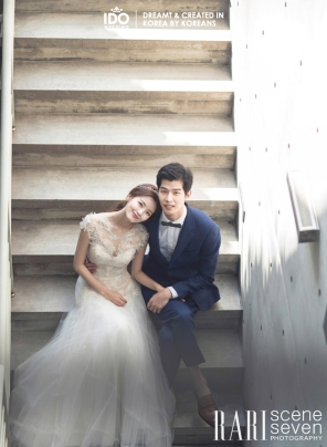 koreanpreweddingphotos_idowedding (27)