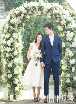 koreanpreweddingphotos_idowedding (29)