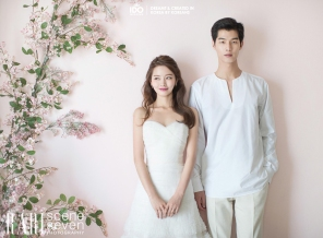 koreanpreweddingphotos_idowedding (3)