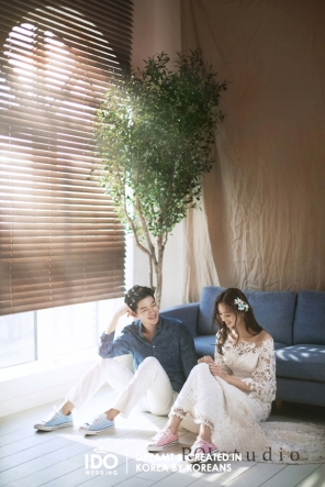 koreanpreweddingphotos_idowedding 32