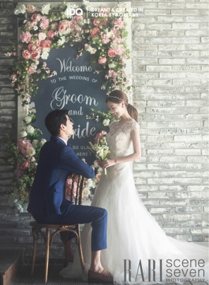 koreanpreweddingphotos_idowedding (33)