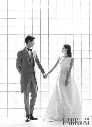 koreanpreweddingphotos_idowedding (38)