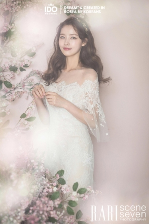 koreanpreweddingphotos_idowedding (4)