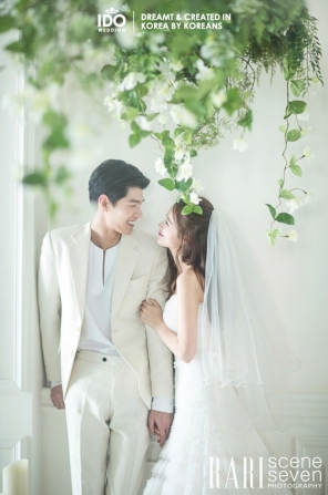 koreanpreweddingphotos_idowedding (43)