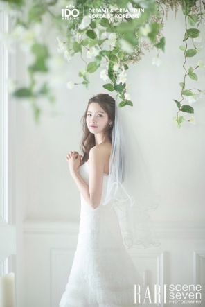 koreanpreweddingphotos_idowedding (44)