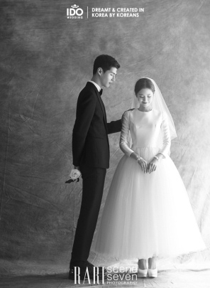 koreanpreweddingphotos_idowedding (48)