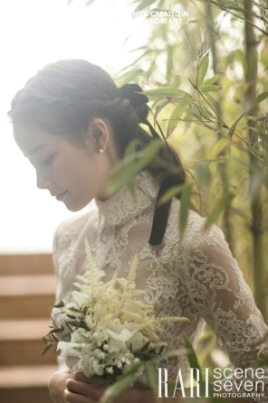 koreanpreweddingphotos_idowedding (6)