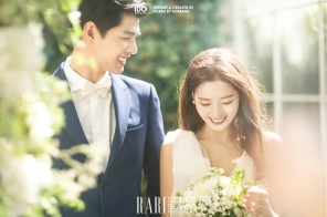 koreanpreweddingphotos_idowedding (7)