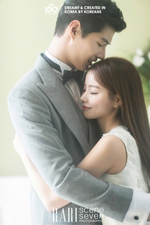 koreanpreweddingphotos_idowedding (8)