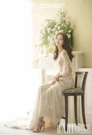 koreanpreweddingphotos_idowedding (9)