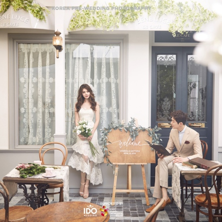 idowedding_koreanpreweddingphoto 06