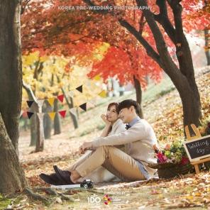 idowedding_koreanpreweddingphoto 0640