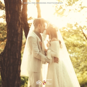 idowedding_koreanpreweddingphoto 15