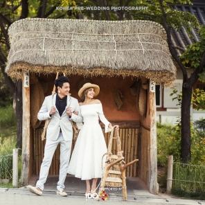 idowedding_koreanpreweddingphoto 16