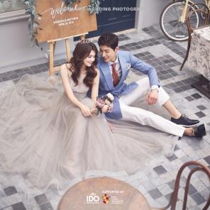 idowedding_koreanpreweddingphoto 42