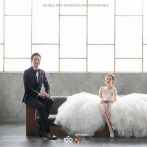 idowedding_koreanpreweddingphoto 44-45