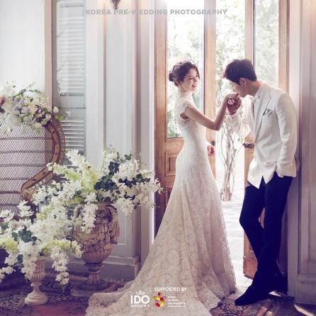 idowedding_koreanpreweddingphoto 56