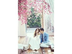 koreanpreweddingphotography_idowedding 03