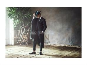 koreanpreweddingphotography_idowedding 07