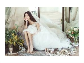 koreanpreweddingphotography_idowedding 13