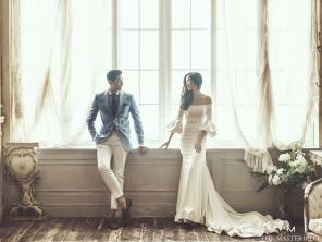 koreanpreweddingphotography_idowedding 14