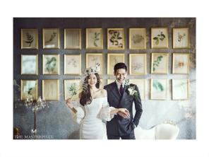 koreanpreweddingphotography_idowedding 16