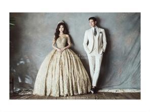 koreanpreweddingphotography_idowedding 21