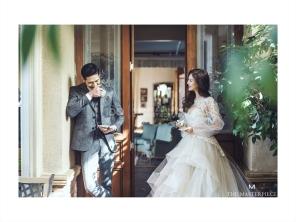 koreanpreweddingphotography_idowedding 27