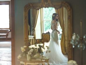 koreanpreweddingphotography_idowedding 45