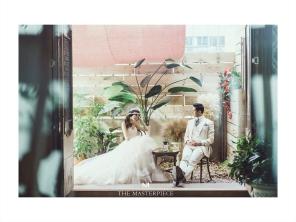 koreanpreweddingphotography_idowedding 53