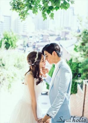 koreanpreweddingphotos_idowedding 008