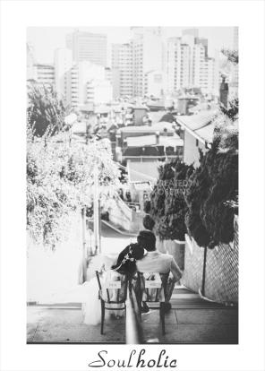 koreanpreweddingphotos_idowedding 009