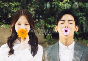 koreanpreweddingphotos_idowedding 011