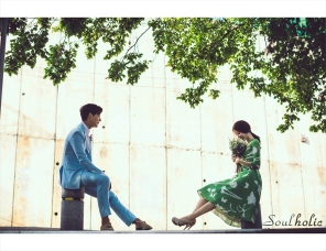 koreanpreweddingphotos_idowedding 012