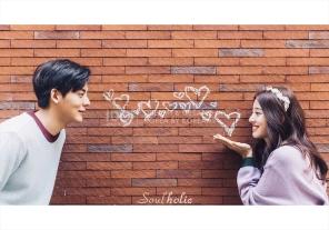 koreanpreweddingphotos_idowedding 013