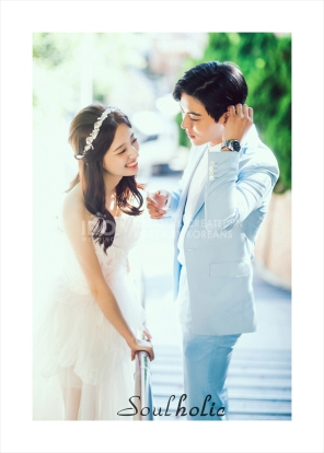 koreanpreweddingphotos_idowedding 014