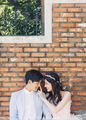 koreanpreweddingphotos_idowedding 015